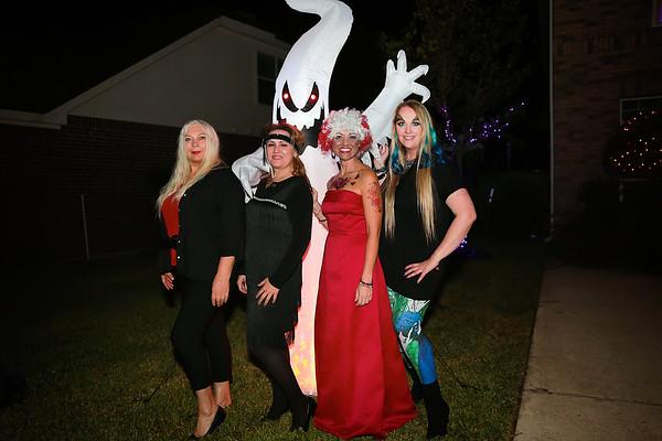Halloween2020-21Exp