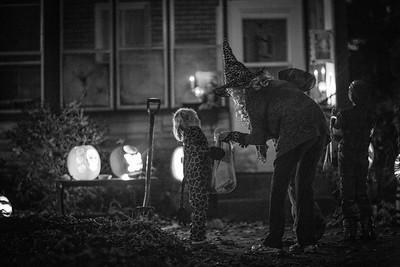 halloween-68467