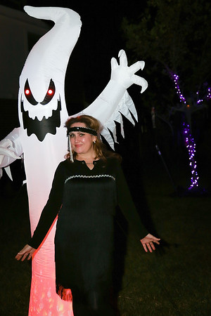 Halloween2020-19Exp
