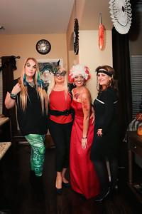 Halloween2020-7Exp