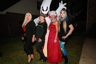 Halloween2020-22ExpBB