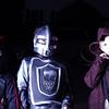 Halloween-4088
