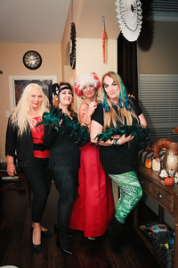 Halloween2020-14Exp