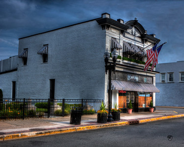 Arthur's Tavern, Morris Plains, NJ