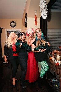 Halloween2020-13Exp