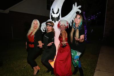 Halloween2020-24Exp