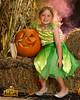 acrofit Halloween - Sophie Jacobson