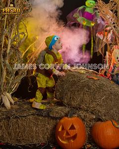 Halloween 2014 - Kotuby