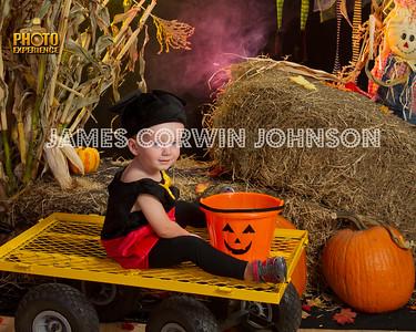 Halloween 2014 -