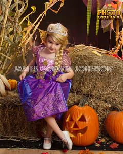 Halloween 2014 - Latour