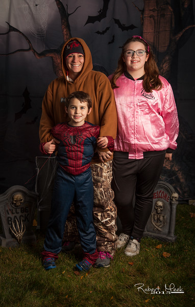 HALLOWEEN2015 (41 of 59)