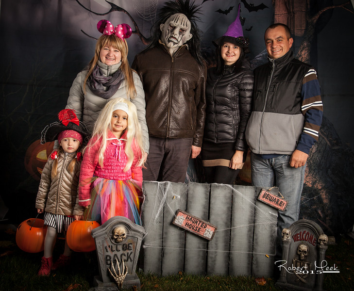 HALLOWEEN2015 (23 of 59)
