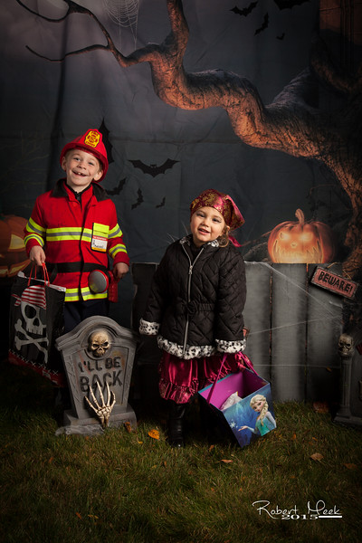 HALLOWEEN2015 (25 of 59)