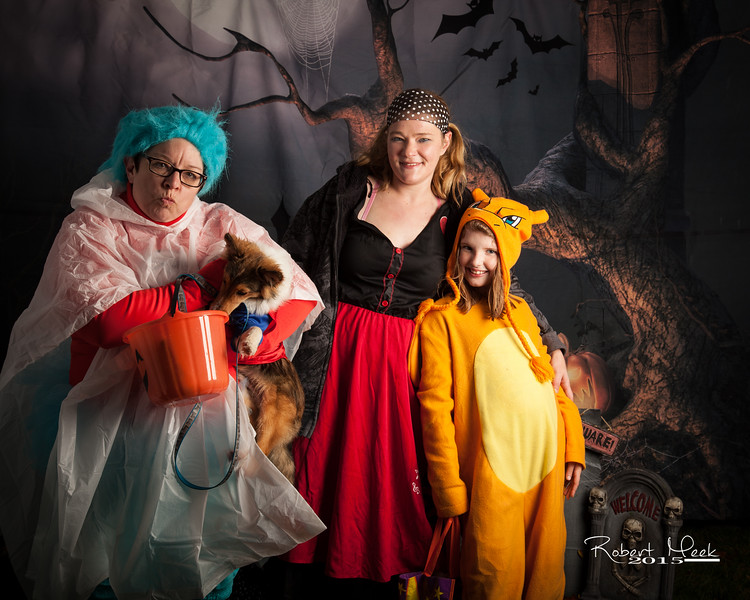 HALLOWEEN2015 (31 of 59)