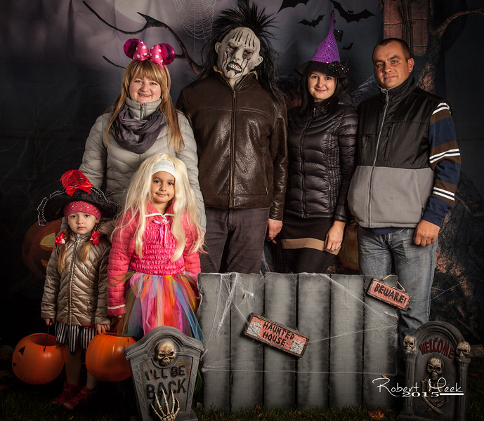 HALLOWEEN2015 (22 of 59)