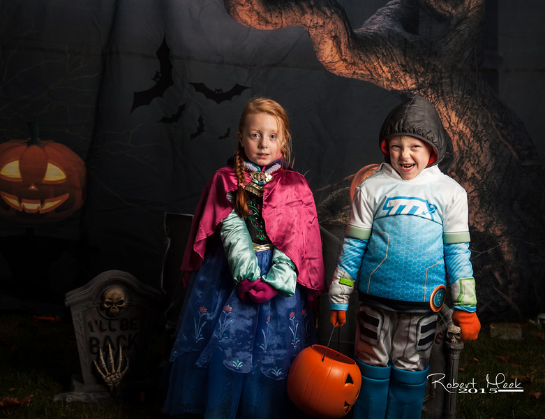 HALLOWEEN2015 (20 of 59)