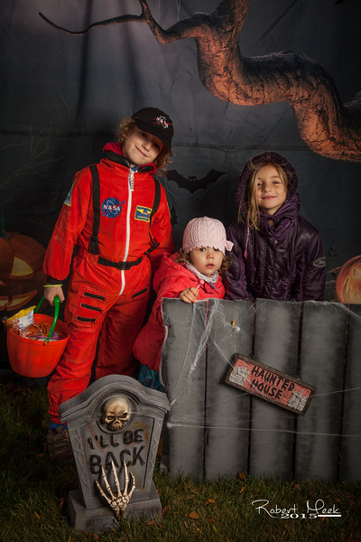HALLOWEEN2015 (38 of 59)