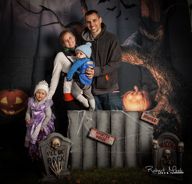 HALLOWEEN2015 (24 of 59)