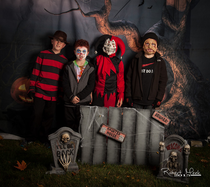 HALLOWEEN2015 (17 of 59)