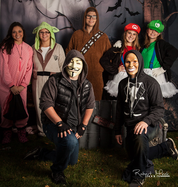 HALLOWEEN2015 (32 of 59)