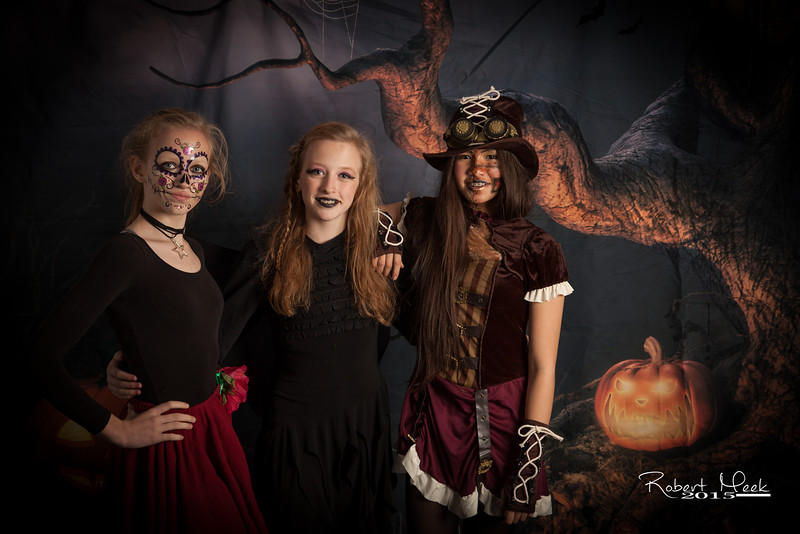 HALLOWEEN2015 (5 of 59)