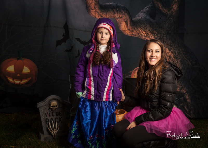 HALLOWEEN2015 (34 of 59)