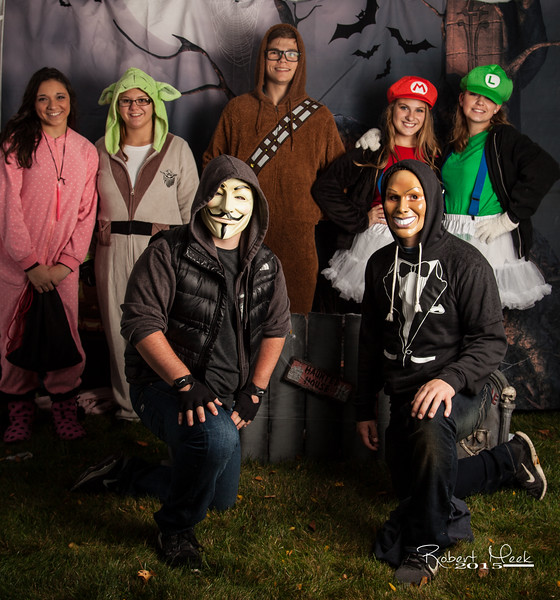 HALLOWEEN2015 (33 of 59)