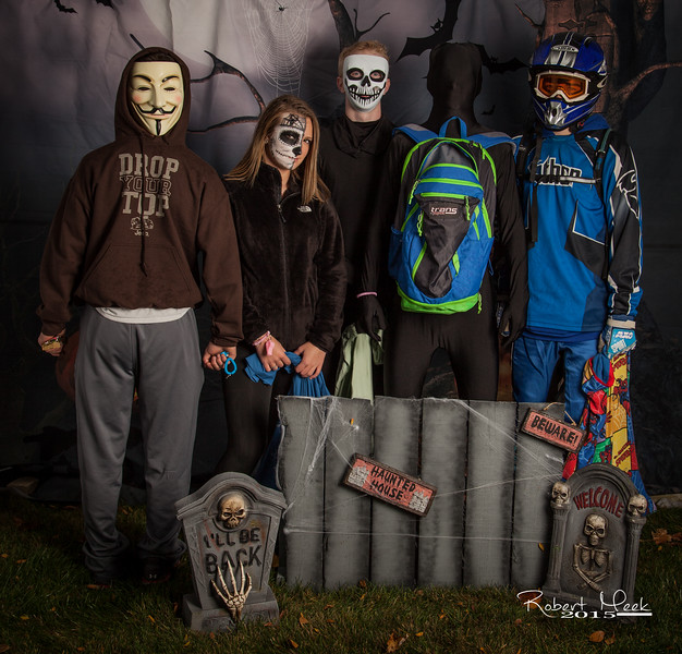 HALLOWEEN2015 (40 of 59)