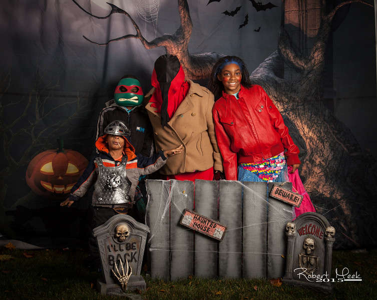 HALLOWEEN2015 (30 of 59)