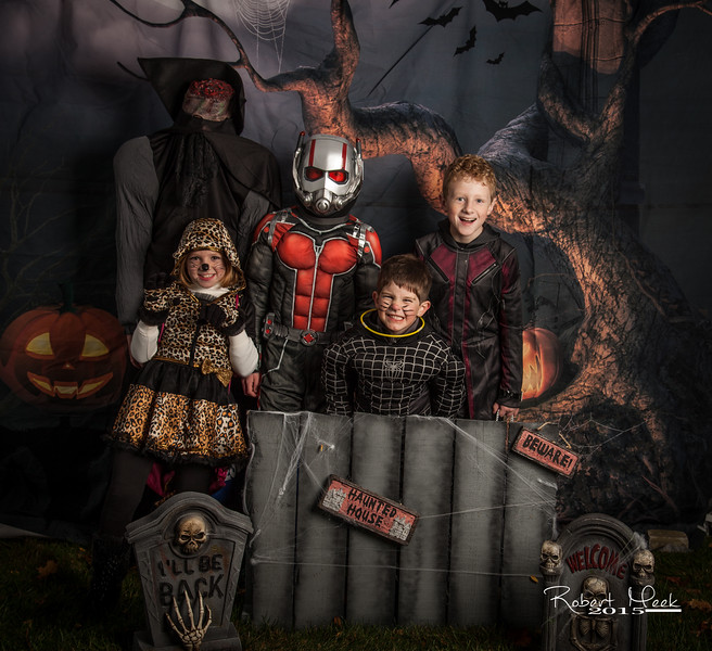 HALLOWEEN2015 (18 of 59)