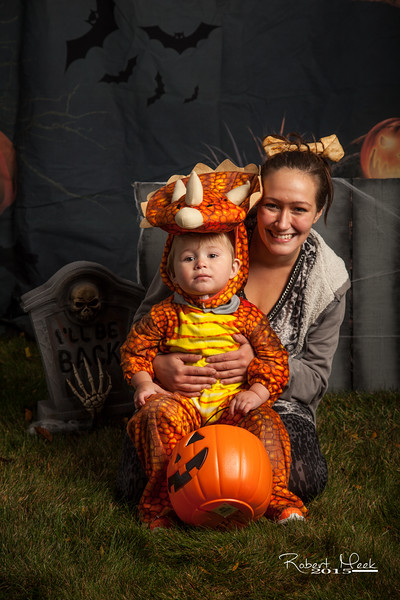HALLOWEEN2015 (27 of 59)