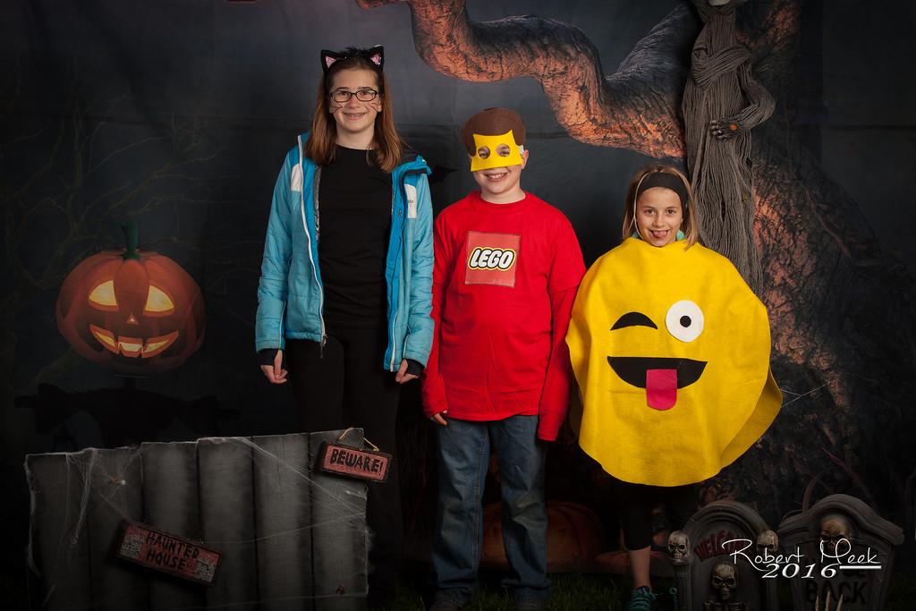 Halloween2016 (10 of 78)