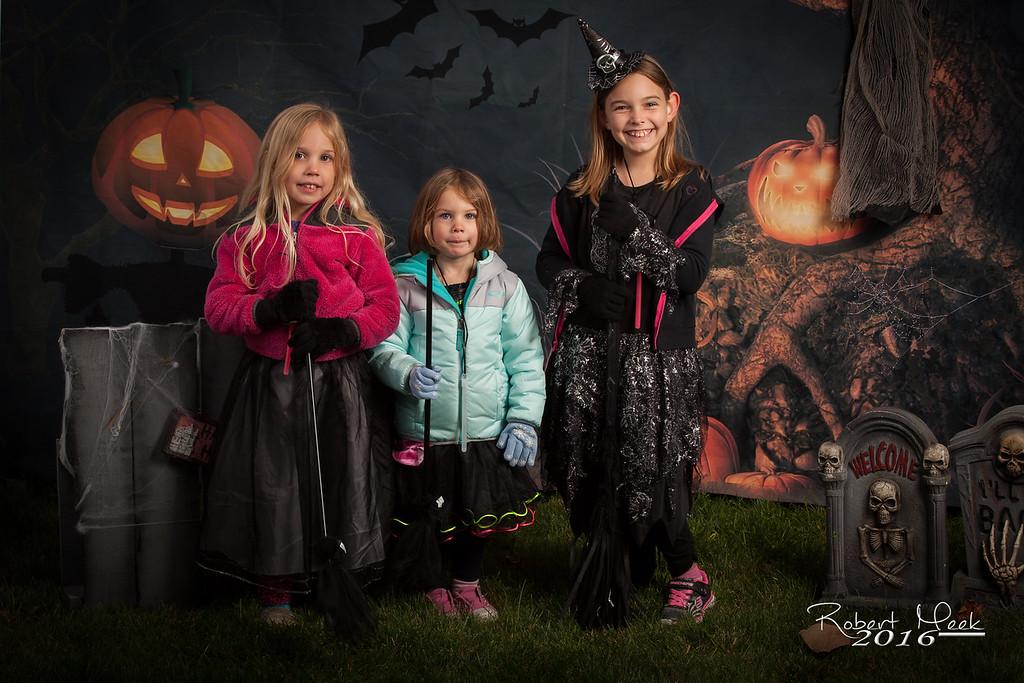 Halloween2016 (8 of 78)
