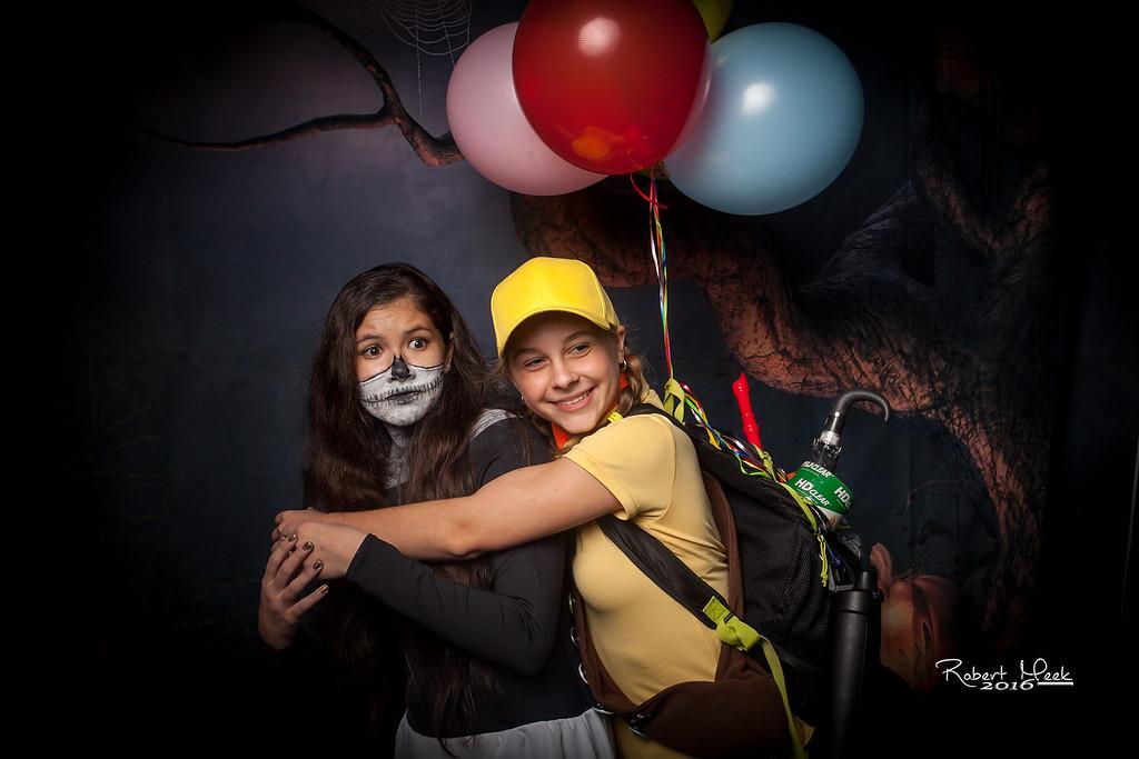 HalloweenParty2016 (51 of 62)-Edit