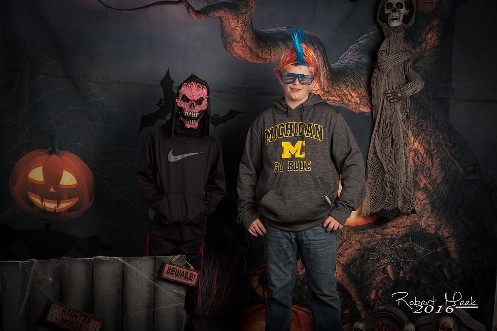 Halloween2016 (15 of 78)