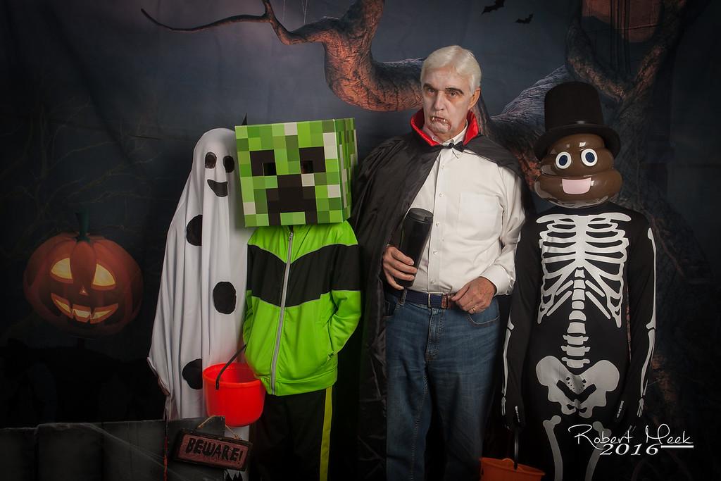 Halloween2016 (1 of 78)