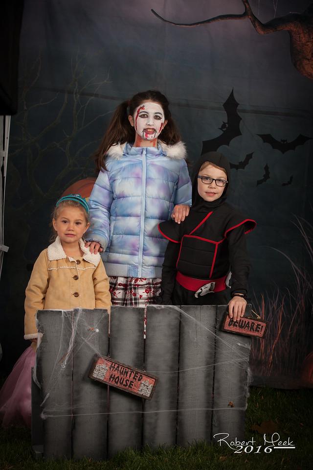 Halloween2016 (40 of 78)