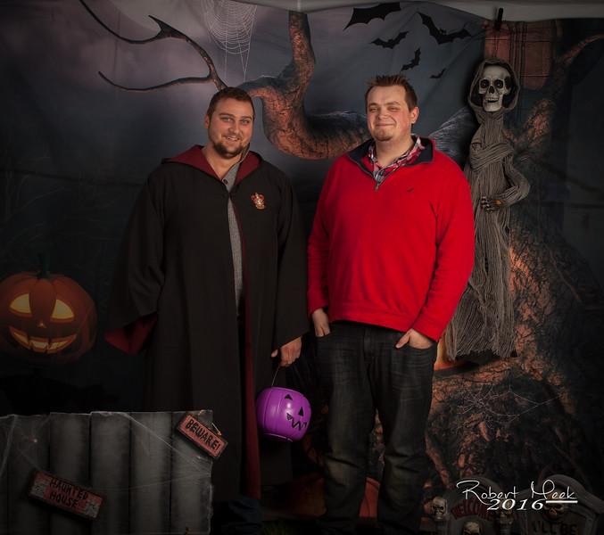 Halloween2016 (74 of 78)