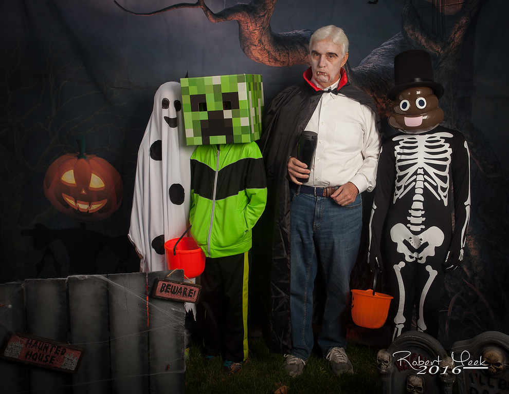 Halloween2016 (2 of 78)