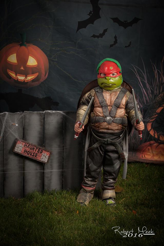 Halloween2016 (19 of 78)