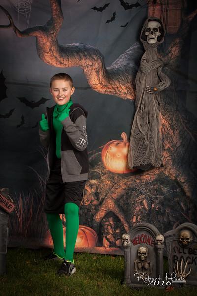 Halloween2016 (77 of 78)