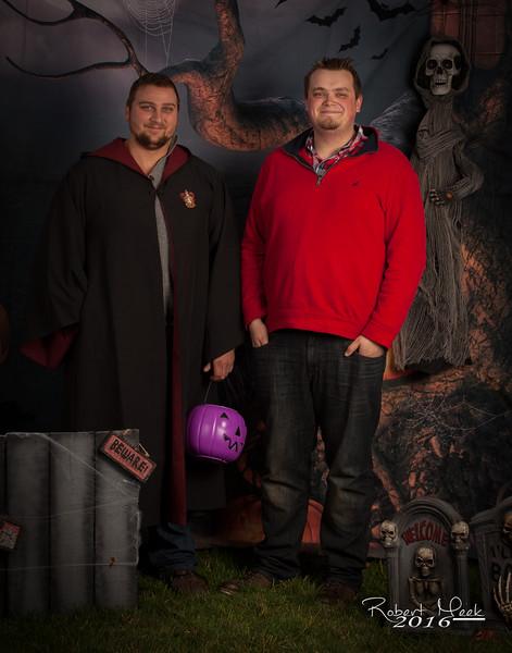 Halloween2016 (75 of 78)