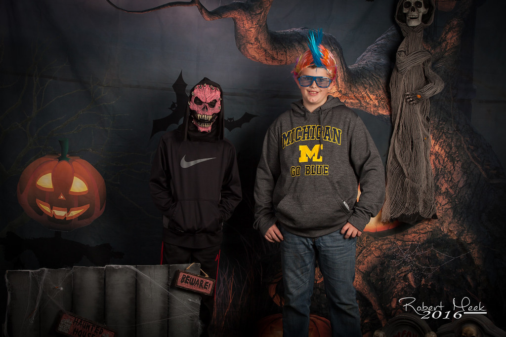 Halloween2016 (16 of 78)