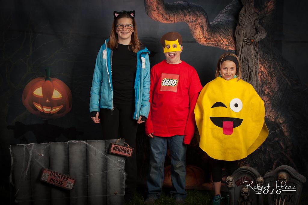 Halloween2016 (9 of 78)