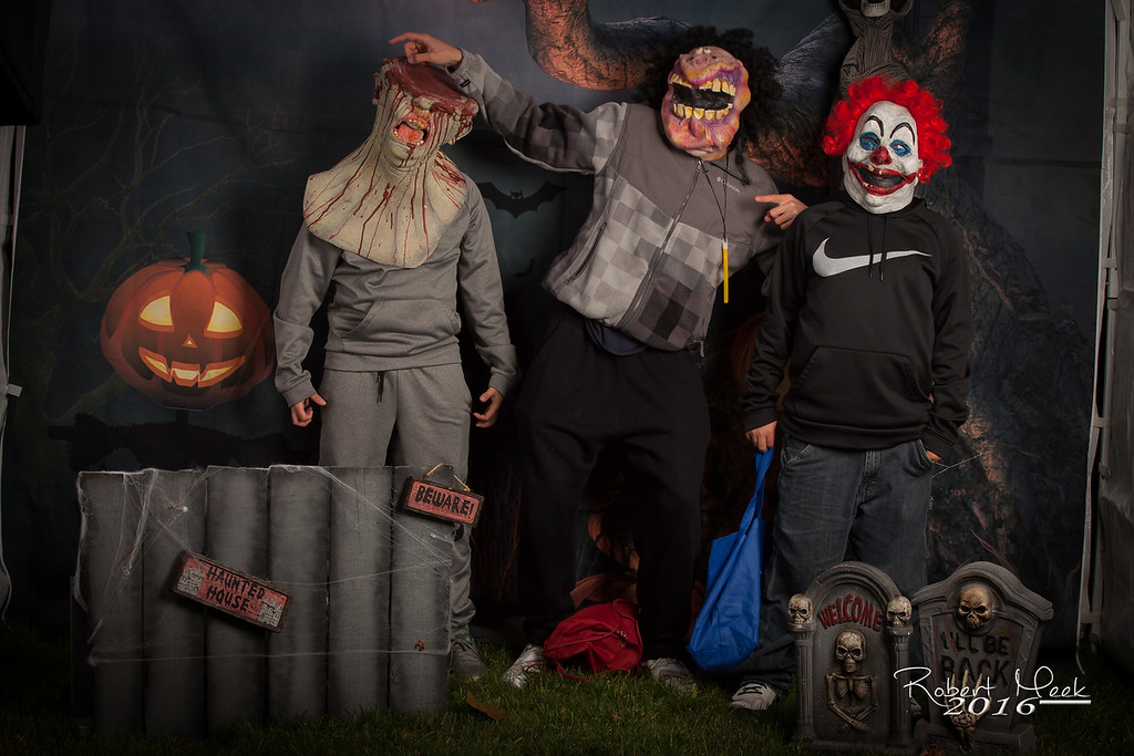 Halloween2016 (26 of 78)