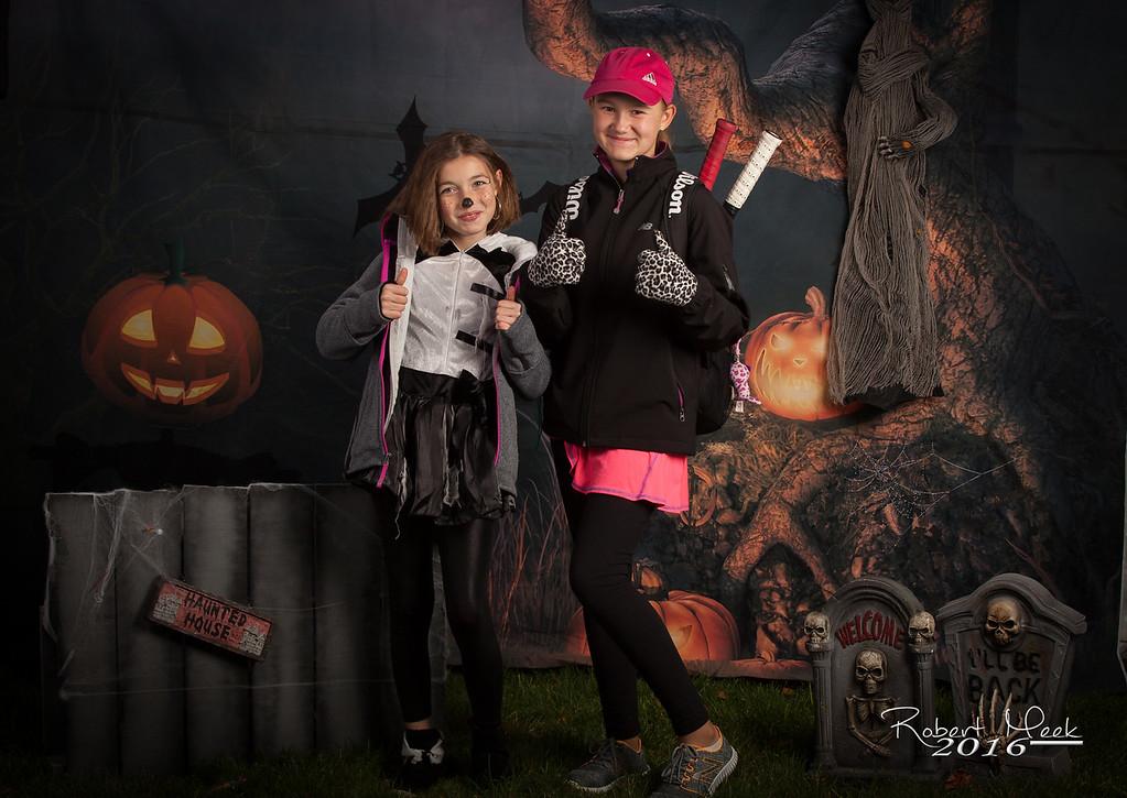 Halloween2016 (42 of 78)