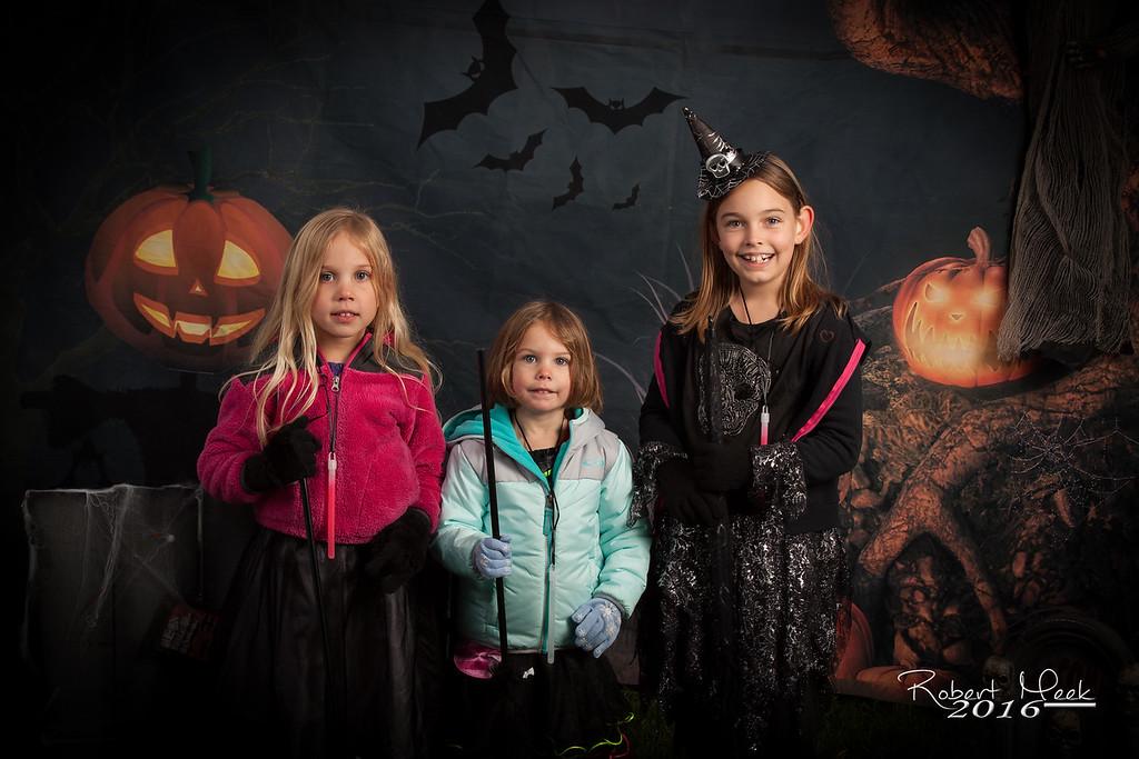 Halloween2016 (6 of 78)