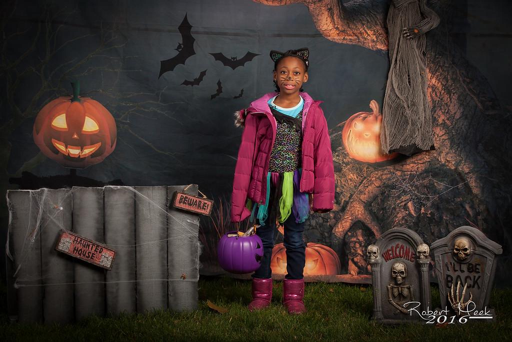Halloween2016 (35 of 78)