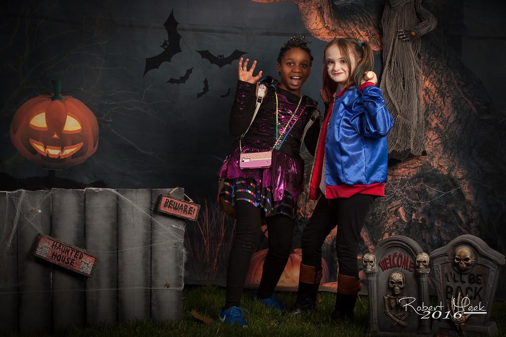 Halloween2016 (29 of 78)