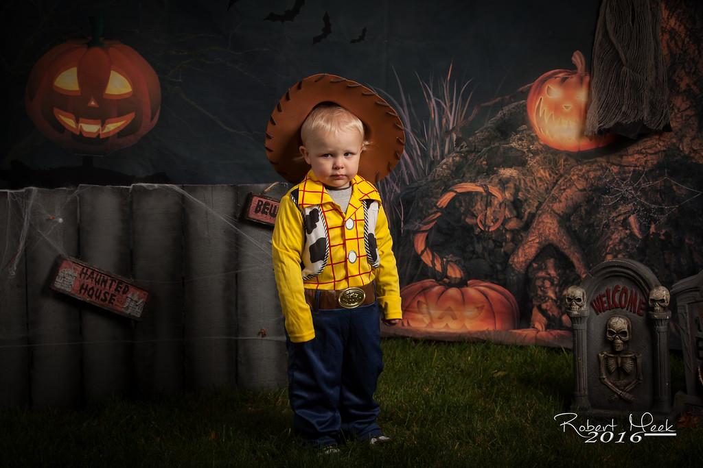Halloween2016 (22 of 78)